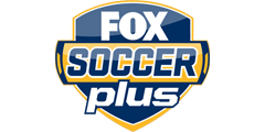Sports TV Packages - FOX Soccer Plus - Anchorage, AK - Satellite Alaska - DISH Authorized Retailer