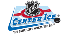 Sports TV Packages -NHL Center Ice - Anchorage, AK - Satellite Alaska - DISH Authorized Retailer