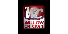 Sports TV Package - Willow Crickets HD - Anchorage, AK - Satellite Alaska - DISH Authorized Retailer